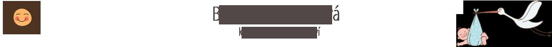 Miminko poradna logo
